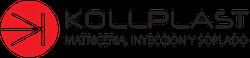 logo-kollplast (1)